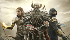 Benefits the Players can Get from Elder Scrolls Online Anniversary