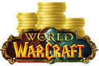 Buy WoW Classic US Gold